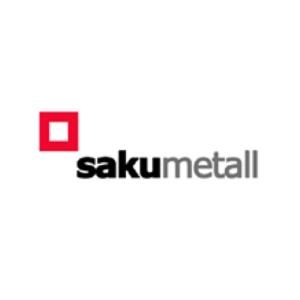 saku-metall-logo-300x300